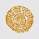 Presidio Slow Food logo