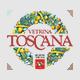vetrina-toscana logo